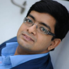 Sourindra Banerjee's picture